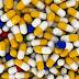 Tratamiento Farmacológico en Adolescentes con TDAH