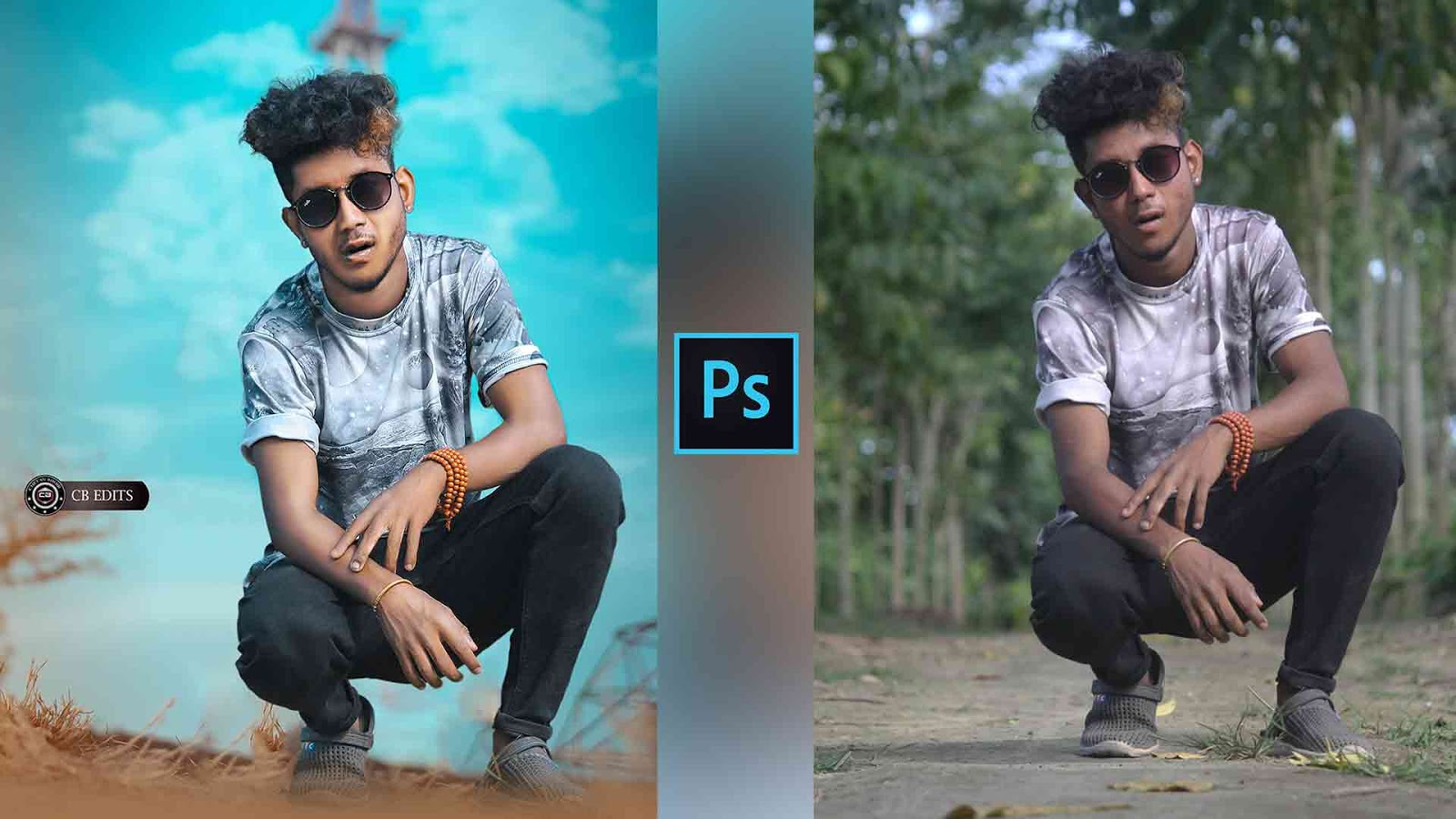 Photoshop Ideas Best CB Editing tutorial 2018 Best Background