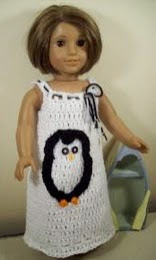 http://www.crochetville.com/community/topic/146192-chill-out-18-doll/