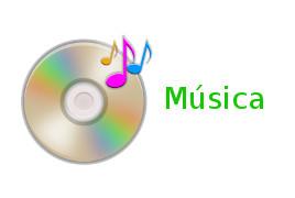 http://educacion.mochuelitofriki.com/p/musica.html
