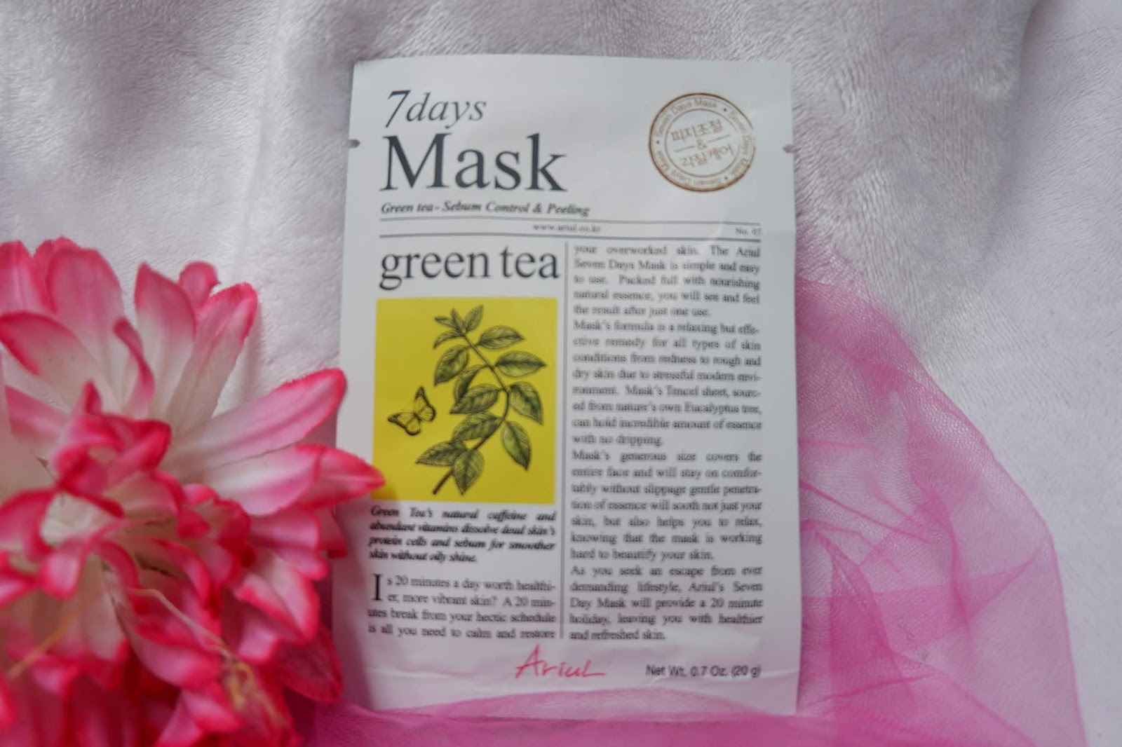 review-ariul-7-days-mask-natrarahmani