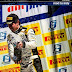 USF2000: Felipe Ortiz entra na Afterburner Autosports