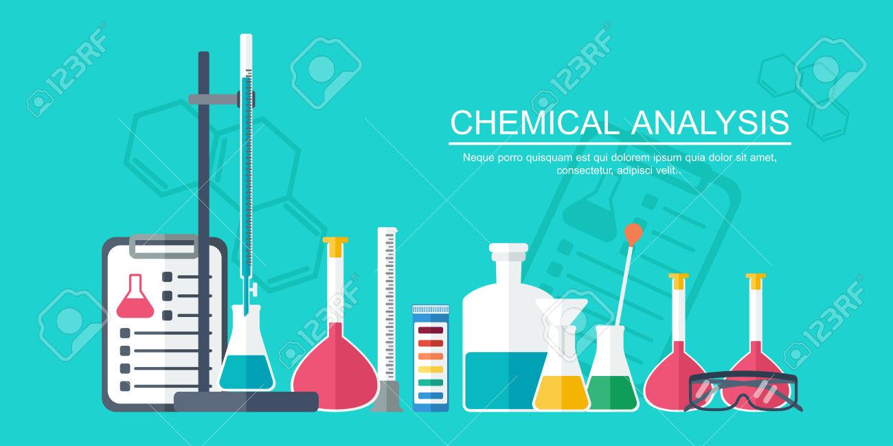 basic analytical chemistry notes pdf