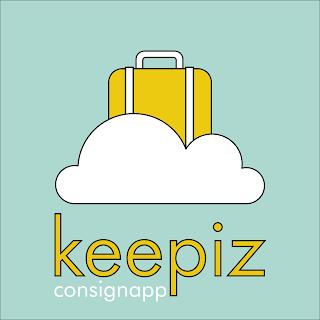 www.keepiz.com