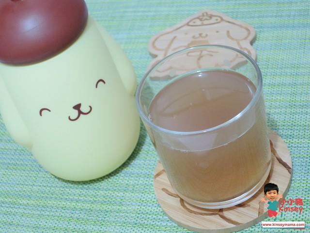 春分前後身體濕重易倦 12款祛濕薏米薏仁湯水推介