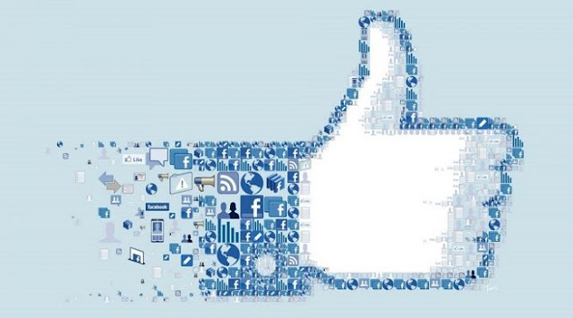 How to create your first Facebook Likes Campaign