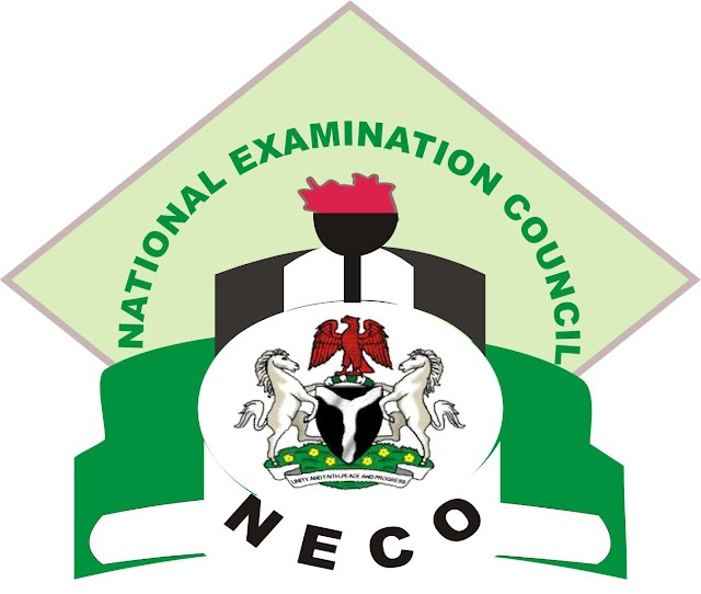 2018/2019 NECO (BECE) Proposed Examination Time-Table Released