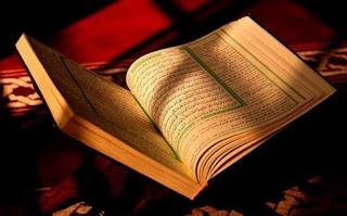Mp3 Tilawah Contoh Maqro'  MTQ Surat Lukman Ayat 12
