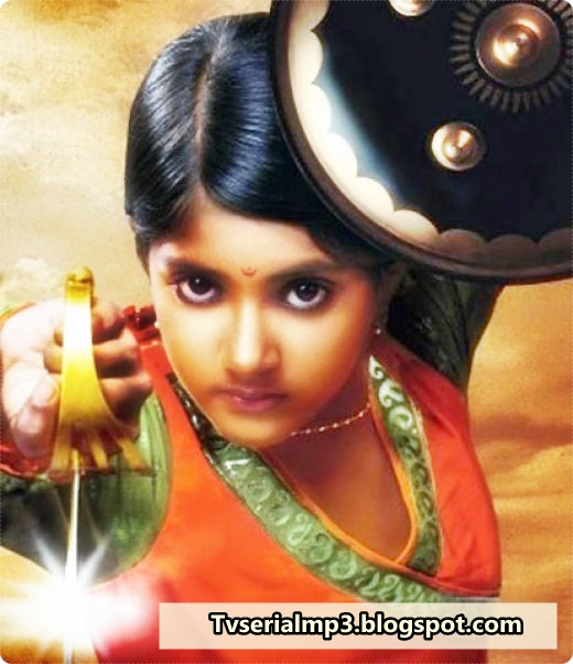 Sakhiyaan Song Mp3 Download: Sakhiyan O Sakhiyaan Song Of Jhansi Ki Rani Tv Serial Mp3
