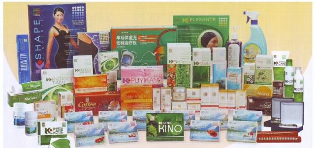 produk-klink-indonesia