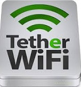 wifi-tether-router-apk-no-root-latest-for-android-iphones