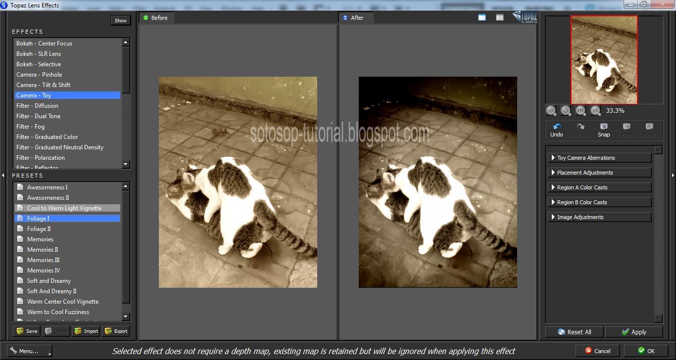Nikon Camera Control Pro 2 Serial Number For Mac - beancrise