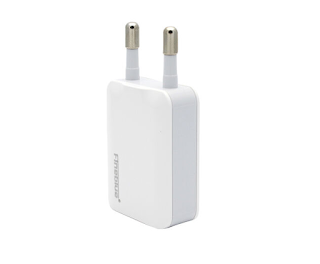 CARICABATTERIE FINEBLUE MICRO USB