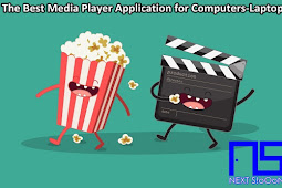 How to watch movies on PC-Laptops with Media Player Software