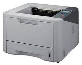 Samsung ML-3312ND Printer Driver  for Windows