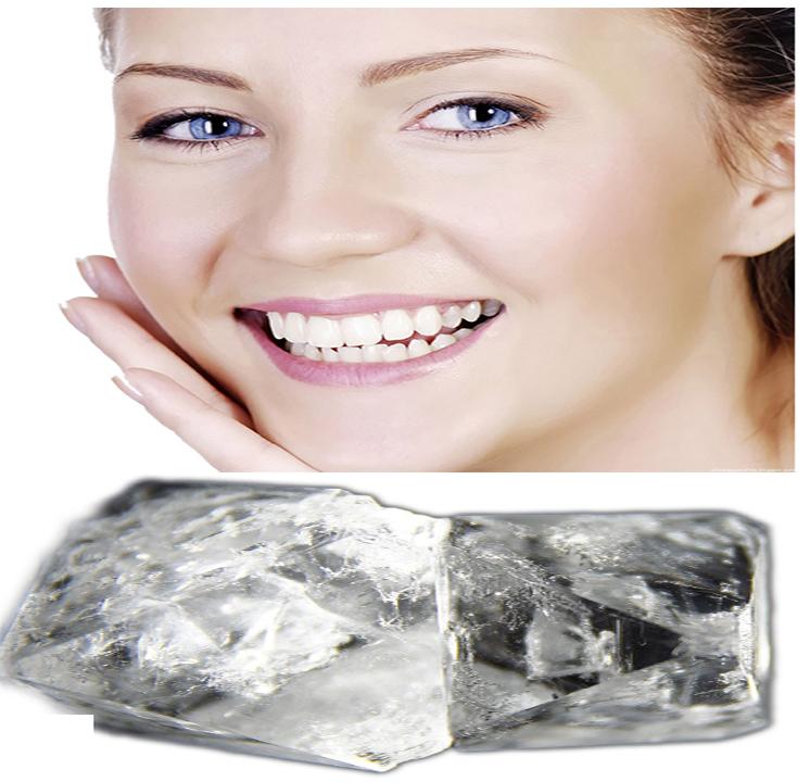 Beauty Benefits Of Alum Potash Powder Formula Phitkari In Hindi ...