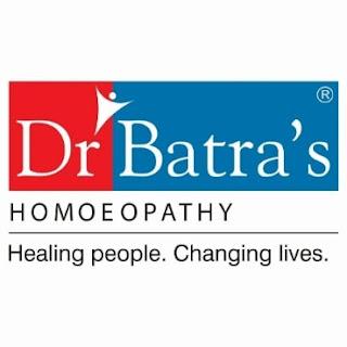 Dr Batra Health