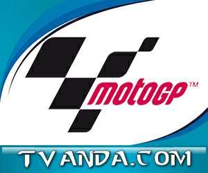 Jadwal MotoGP