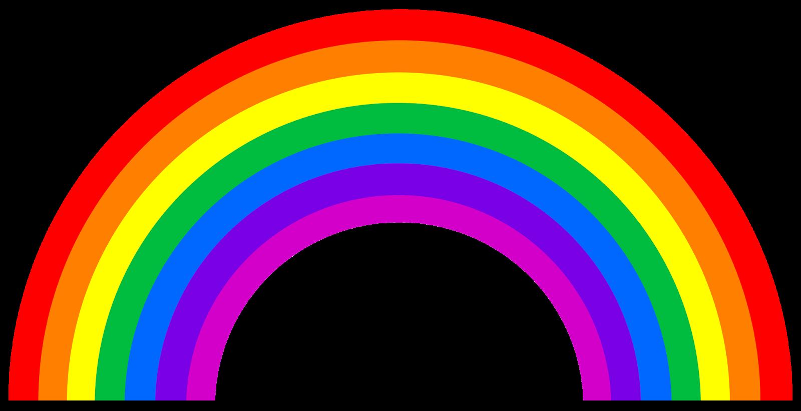 essence of the color wheel intelligent design or man rainbows. Black Bedroom Furniture Sets. Home Design Ideas