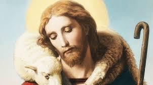 Paolo curtaz pastori e guardiani - La pagina della colorazione delle pecore smarrite ...