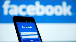 Kumpulan Kode Facebook Lite Untuk Membuat Status Translate