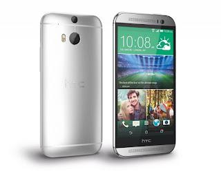 3 Smartphone Ini Dulu Harganya Selangit, Sekarang Turun Drastis Berapa? 16