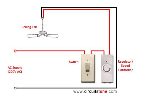 November 2014 ~ Line Circuit Blog