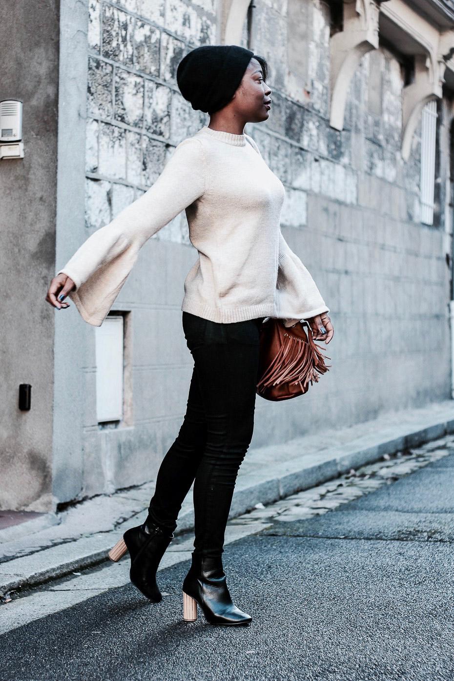 soyons-honnetes-blog-mode-chic-et-tendance
