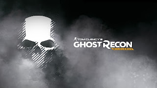 Ghost Recon Wildlands Wallpaper 2017