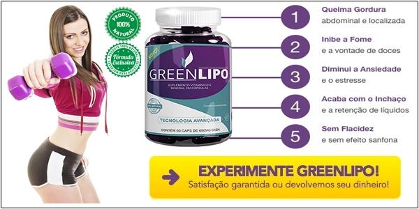 Greenlipo Composição,Greenlipo Depoimentos,Greenlipo Preço,Greenlipo Bem Estar,Greenlipo Antes e Depois,Greenlipo Emagrece