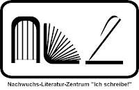 http://www.nlz-ich-schreibe.de/