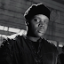 Valete – Rap Consciente [Download Track]