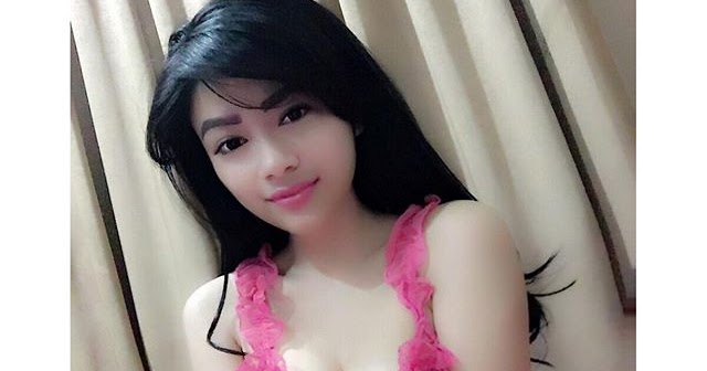 Image Result For Punky Permata Selfie Model Indonesia