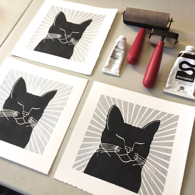 https://www.etsy.com/listing/555950139/cat-print-black-cat-print-cat-art-print?ref=shop_home_active_7