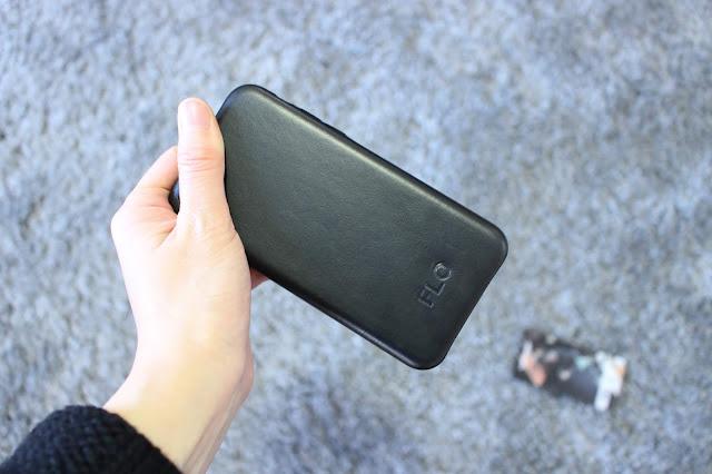 ryan leather review, ryan leather reviews. ryan leather review blog, ryan leather iPhone case
