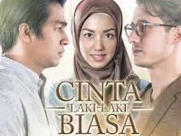 Film Cinta Laki-Laki Biasa (2016) Bluray Full Movie