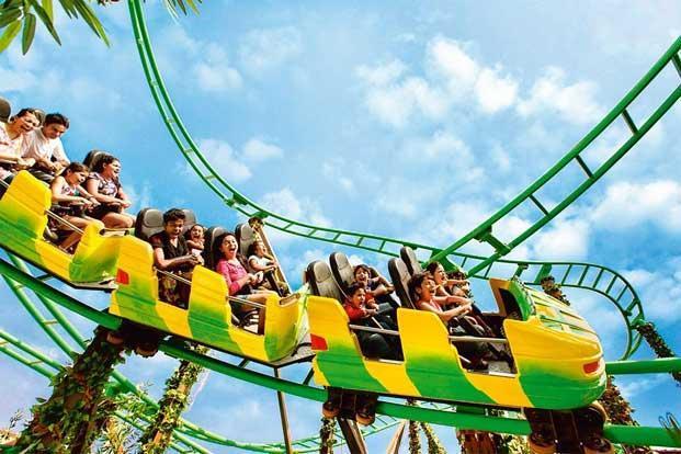 Goa Sightseeing, Goa Tour, Group Tour, Goa Hotels, www.aksharonline.com, aksharonline.com, akshar tours ghatlodia, 8000999660, 9427703236, lonavala hotel, lonavala tour, lonavala group tours, imagica ticket, imagica tour, imagica ticket