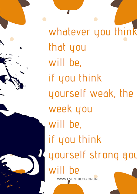 swamy vivekananda quotes, swamy vivekananda images, vivekananda quotes