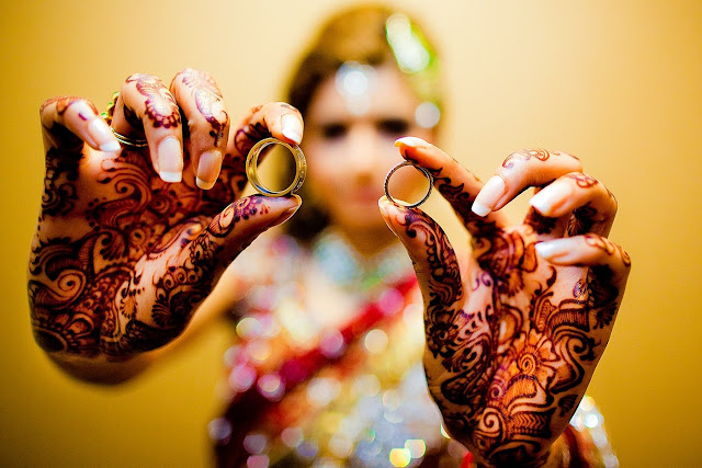 South-Asian-wedding-The-Langham-Chicago