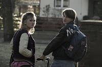 Dark Netflix Series Image 19