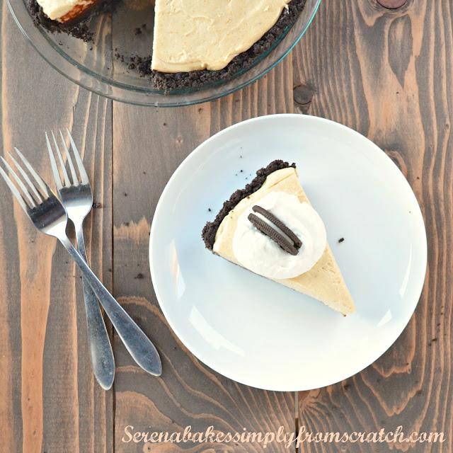 Peanut-Butter-Fudge-Pie-Garnish-Whip-Cream-Oreo.jpg