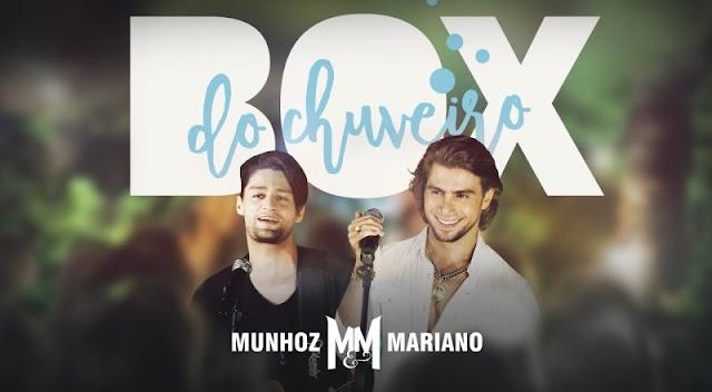 Munhoz e Mariano - Box do Chuveiro