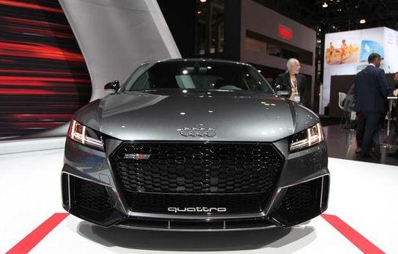Merek Mobil Mewah Terbaik di Dunia