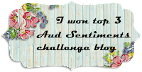https://audsentimentschallengeblog.blogspot.com/2019/04/224-winner-and-top-3.html