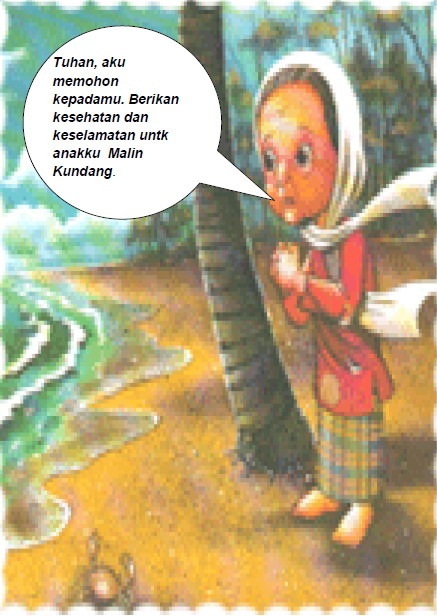 Clarissa Putri Riandani Computer Kids Cerita Bergambar Comic