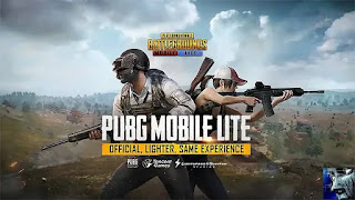 Hack Cheat PUBG Mobile Dengan Game Guardian
