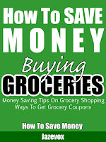 how to save money buying groceries, grocery store, grocery stores, groceries, supermarket, supermarkets, money saving tips, grocery shopping, ways to get grocery coupons, couponing, grocery list, saving money, ways to save money, free coupons