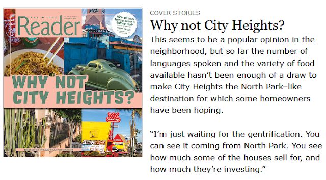 https://www.sandiegoreader.com/news/2018/feb/14/cover-why-not-city-heights/