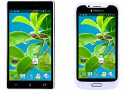 Datawind to launch Rs. 2,000 smartphone with free Internet