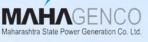 MAHAGENCO Recruitment 2016-947 Technician Posts at mahagenco.mahaonline.gov.in